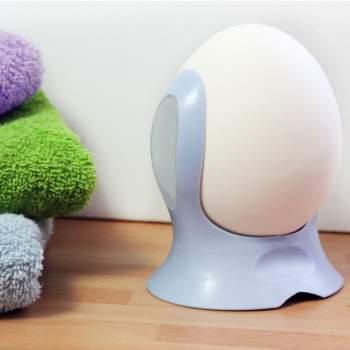 Dezumidificator ceramic în formă de ou ReLax