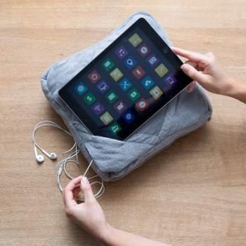 Pernă multifuncțională 3 în 1 Comfy Screen Pillow