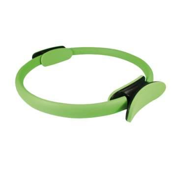 Cerc de yoga și pilates pentru sporirea eficienței exercițiilor, Yoga Ring