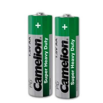 Set 4 baterii AA  ReLax