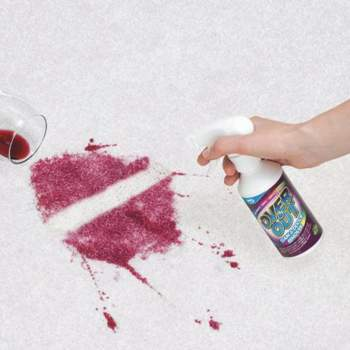 Spray antibacterian, antipete cu acțiune multiplă Over & Out