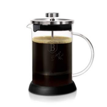 Infuzor pentru cafea și ceai ReTaste