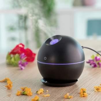 Mini umidificator și difuzor de arome, Aroma Diffuser