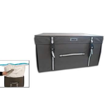 Cutie pliabilă pentru depozitare ReLax
