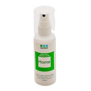 Soluție tratament pentru îngrijirea și sigilarea suprafețelor netede și lucioase, 100 ml, Nano Home