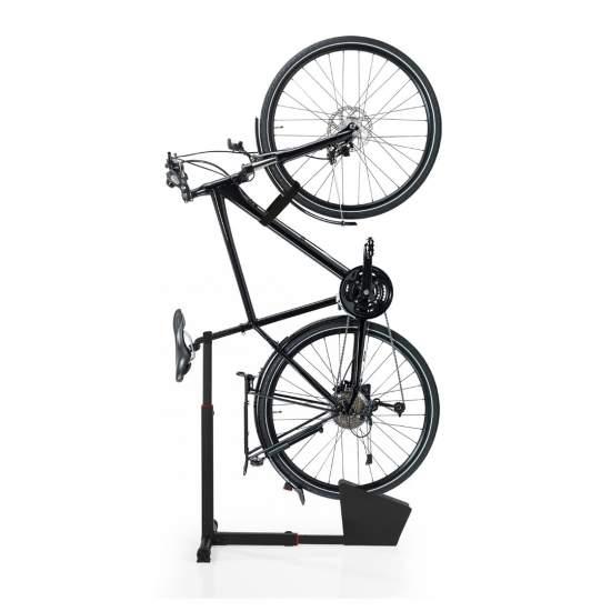 Biciclete noi Bucuresti - Peste de modele | mymamaluvs.com
