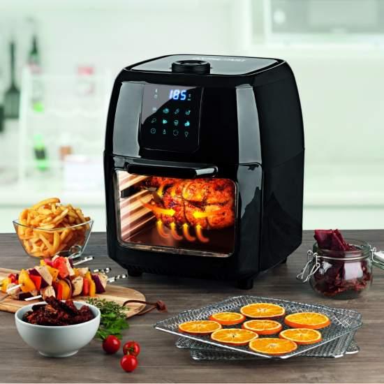 Image result for Supreme Hot Air Fryer